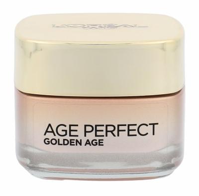Age Perfect Golden Age - L´Oreal Paris - Crema de zi