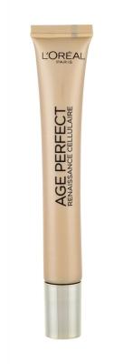 Age Perfect Cell Renew - L´Oreal Paris - Crema pentru ochi