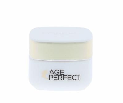 Age Perfect - L´Oreal Paris - Crema pentru ochi