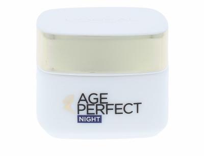 Age Perfect - L´Oreal Paris - Crema de noapte