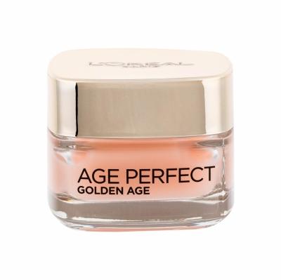 Age Perfect Rosy Glow Mask - L´Oreal Paris - Crema de fata