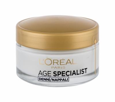 Age Specialist 65+ SPF20 - L´Oreal Paris - Crema de zi