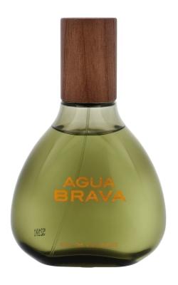 Agua Brava - Antonio Puig - Apa de colonie EDC