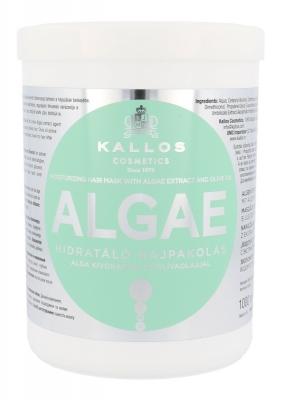 Algae - Kallos Cosmetics - Masca de par