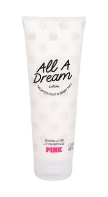 All a Dream - Pink - Lotiune de corp