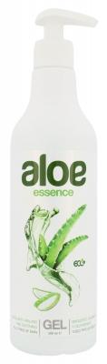 Aloe Vera - Diet Esthetic - Antiacneic