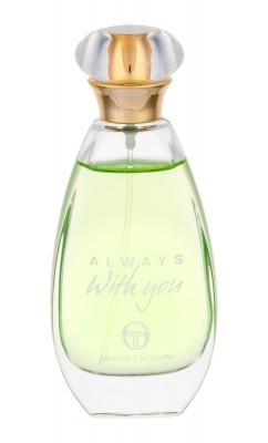 Always With You - Sergio Tacchini - Apa de toaleta