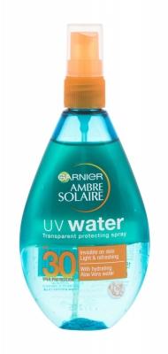 Ambre Solaire UV Water SPF30 - Garnier - Protectie solara