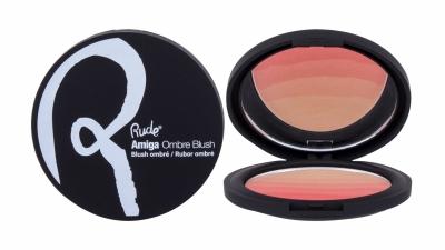 Amiga Ombre - Rude Cosmetics - Blush