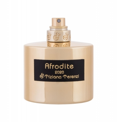 Anniversary Collection Afrodite - Tiziana Terenzi - Apa de parfum
