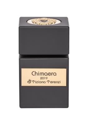 Anniversary Collection Chimaera - Tiziana Terenzi - Apa de parfum