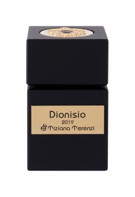 Anniversary Collection Dionisio - Tiziana Terenzi - Apa de parfum