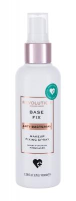 Anti-Bacterial Base Fix - Revolution Skincare - Apa micelara/termala