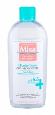 Anti-Imperfection - Mixa - Apa micelara/termala