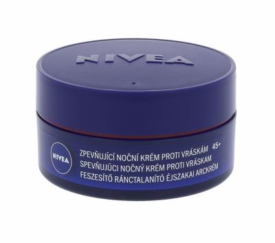 Anti Wrinkle Firming - Nivea - Crema antirid