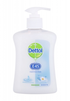 Antibacterial Camomile - Dettol - Dezinfectant
