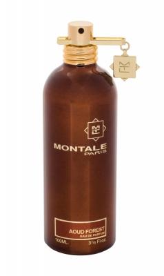 Aoud Forest - Montale - Apa de parfum EDP