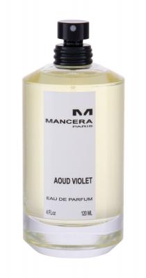 Aoud Violet - MANCERA - Apa de parfum EDP