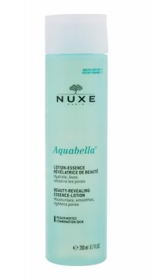 Aquabella Beauty-Revealing - NUXE - Curatare ten