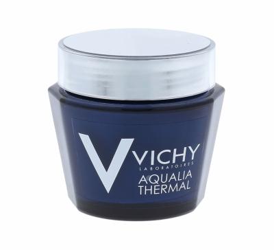 Aqualia Thermal - Vichy - Fard de pleoape