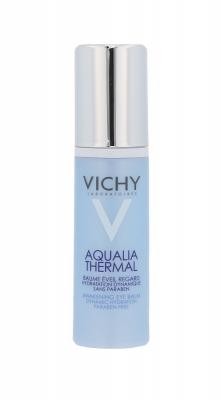 Aqualia Thermal Awakening Eye Balm - Vichy - Crema pentru ochi