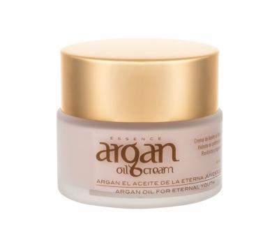 Argan Oil - Diet Esthetic - Crema de fata