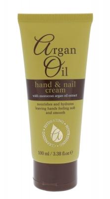 Argan Oil - Xpel - Oja