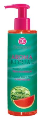 Aroma Ritual Fresh Watermelon - Dermacol - Sapun