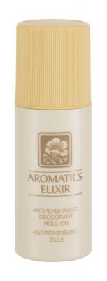 Aromatics Elixir - Clinique - Deodorant