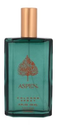 Aspen - Apa de colonie EDC