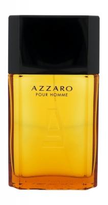 Pour Homme Refillable - Azzaro - Apa de toaleta