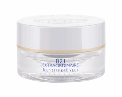 B21 Extraordinaire Absolute Youth Eye - Orlane - Crema antirid