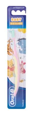 Baby Pooh Extra Soft - Oral-B - Copii