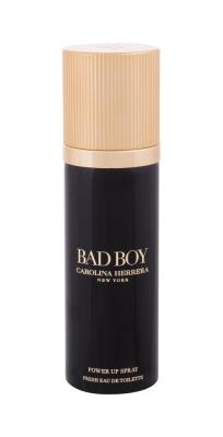 Bad Boy - Carolina Herrera - Apa de toaleta