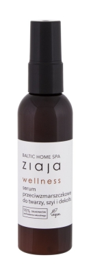 Baltic Home Spa Wellness - Ziaja - Ser