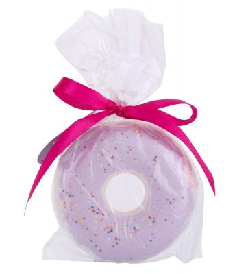 Donut - I Heart Revolution - Gel de dus