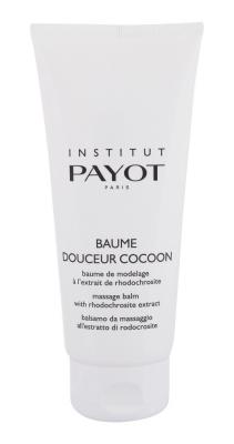 Baume Douceur Cocoon - PAYOT - Ulei de masaj
