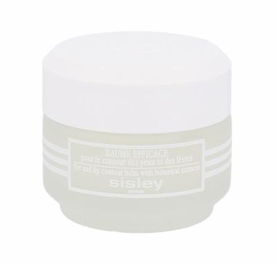 Baume Efficace Eye And Lip Contour Balm - Sisley - Crema pentru ochi