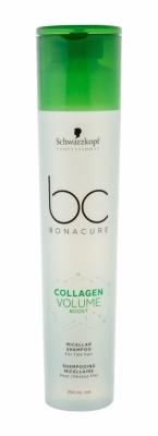 BC Bonacure Collagen Volume Boost Micellar - Schwarzkopf Professional - Tratament pentru par