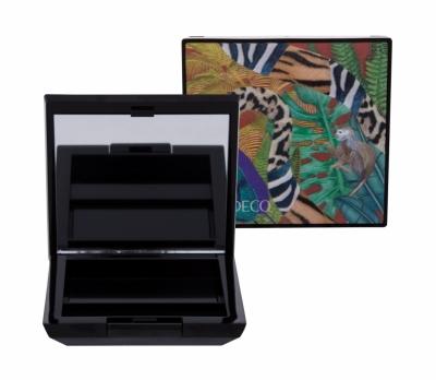 Beauty Box Trio Limited Edition - Artdeco - Set cosmetica