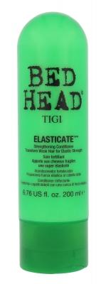 Bed Head Elasticate - Tigi - Balsam de par