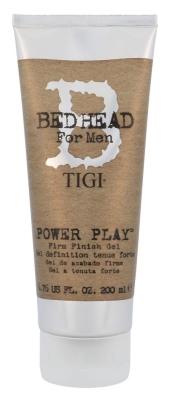 Bed Head Men Power Play - Tigi - Fixare par