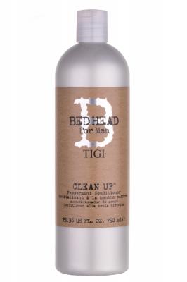 Bed Head Men Clean Up - Tigi - Balsam de par