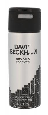 Beyond Forever - David Beckham - Deodorant