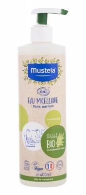 Bio Micellar Water - Mustela - Copii