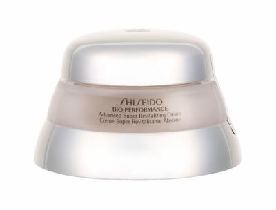 Bio-Performance Advanced Super Revitalizing - Shiseido - Crema de fata