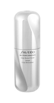 Bio-Performance Glow Revival Serum - Shiseido - Ser