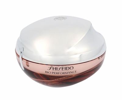 Bio-Performance LiftDynamic Cream - Shiseido - Crema antirid