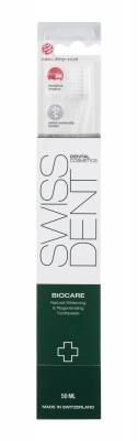 Set Biocare Teeth & Gums - Swissdent - Igiena dentara