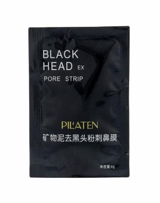 Black Head - Pilaten - Masca de fata